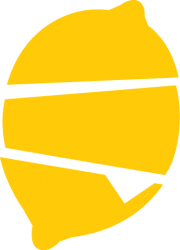 Limone Comunicação