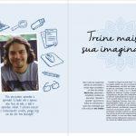 Entrevista com Murilo Gun