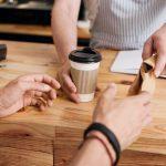 Descobrindo como seu cliente quer o café dele – 5 maneiras de conhecer seu público
