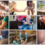 A Limone Comunicação e o empreendedorismo feminino