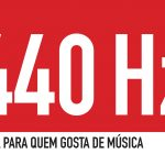 REVISTA 440Hz – Limone Digital